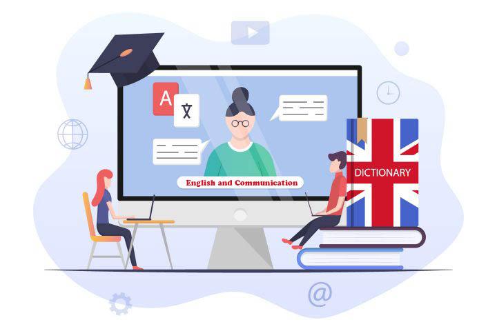 English and Communication